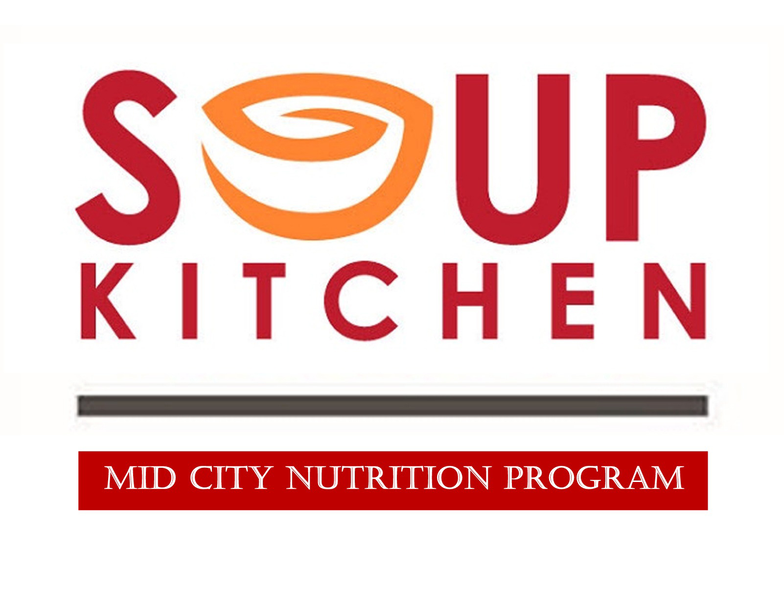 Mid City Nutrition Program